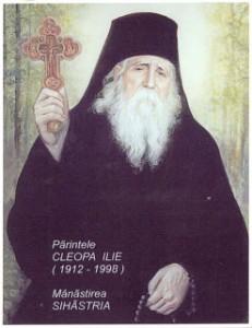 cleopa 1912 - 1998