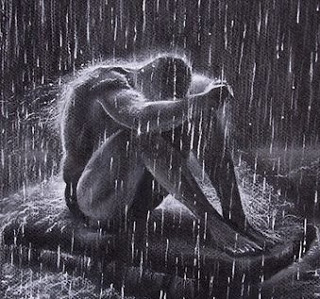 durere in plooaie